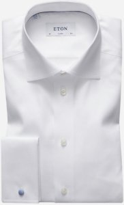 Classic Eton Shirt