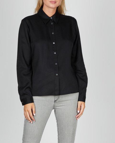 J.Lindeberg Shirt Mallory Tencel