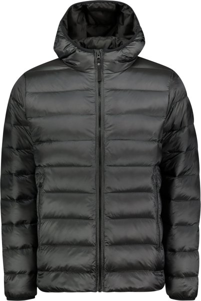 Helly Hansen Svalbard Down Jacket (Herre)