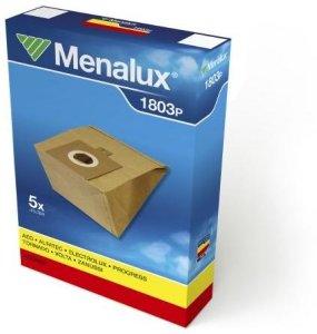 Menalux 1803P A5