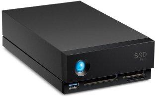 1Big Dock SSD Pro 2TB