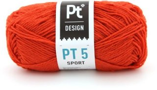 PT 5 Sport
