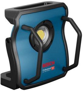 Bosch GLI 18V-10000 C (uten batteri)