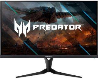 Predator XB323U GX