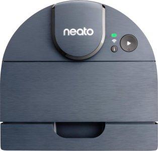 Neato D8