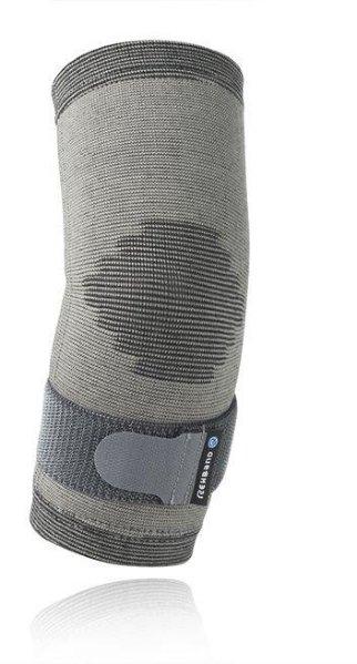 Rehband Active Elbow Sleeve
