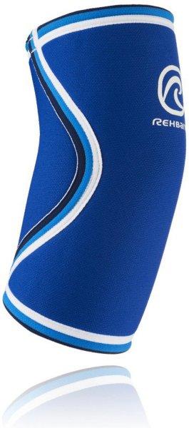 Rehband Blue Line