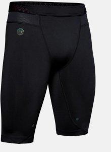 HG Rush Long Shorts