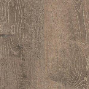 Long Boards Blacksmith Oak Aged 1-Stav