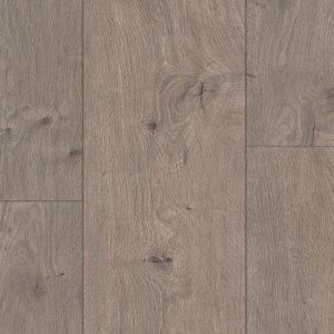 Essentials Belmond Oak Grey 1-Stav