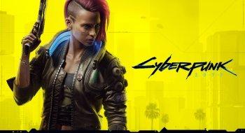 Test: Cyberpunk 2077
