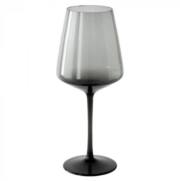 Magnor Glassverk Magnor Noir vin 60cl