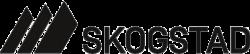 Skogstad-logo