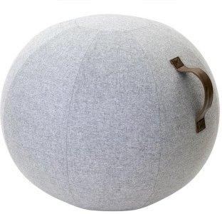 Balanseball Design