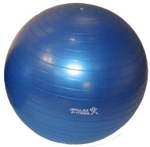 Fitnessball 65 cm