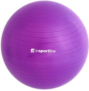 Fitnessball 85 cm