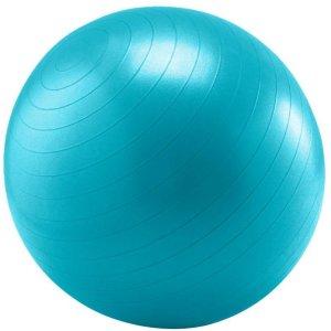 Pilatesball 65 cm