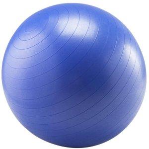 Pilatesball 75 cm