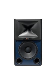 JBL Synthesis 4349