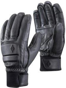 Spark Gloves (Herre)