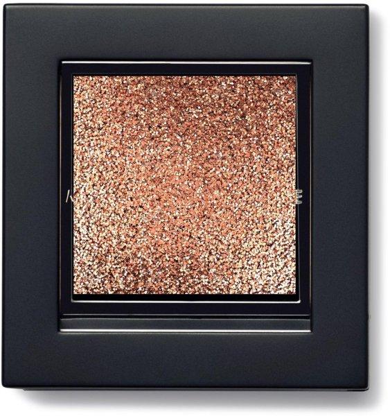 Make Up Store Starburst