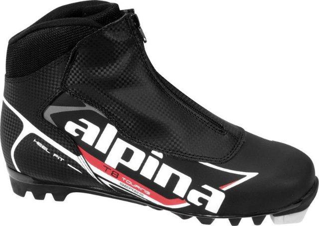 Alpina T8 Skisko Junior