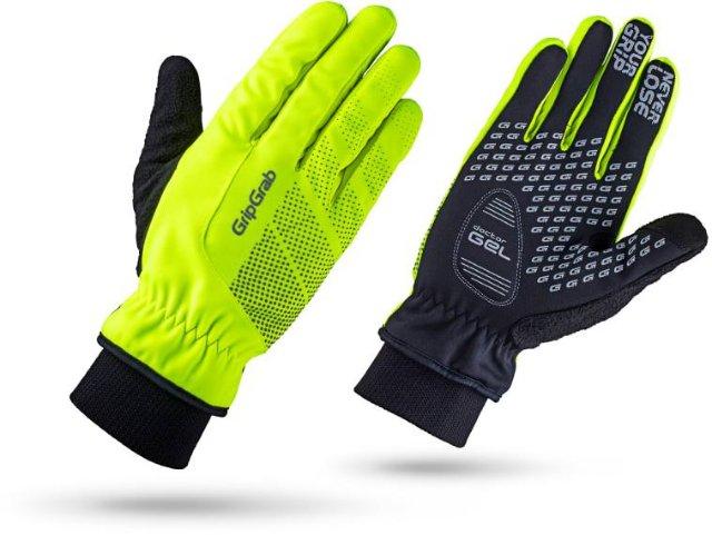 GripGrab Ride Winter Glove