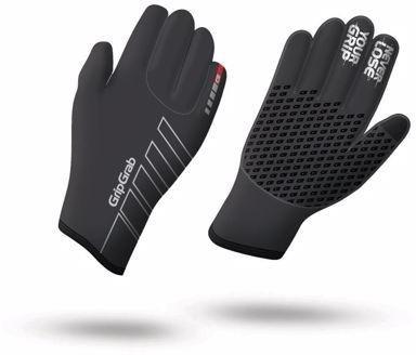 GripGrab Sykkelhanske Neoprene Glove