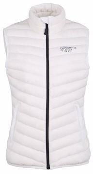 Scandinavian Explorer Vest (Dame)