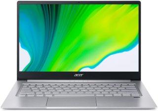 Acer Swift 3 SF314-57-58MA