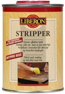 Stripper 500 ml