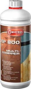 DSP 800 Multistripper 1L