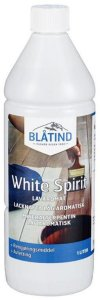 White Spirit Lavaromat 1L