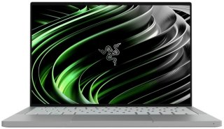 Razer Book RZ09-03571NM1-R3N1