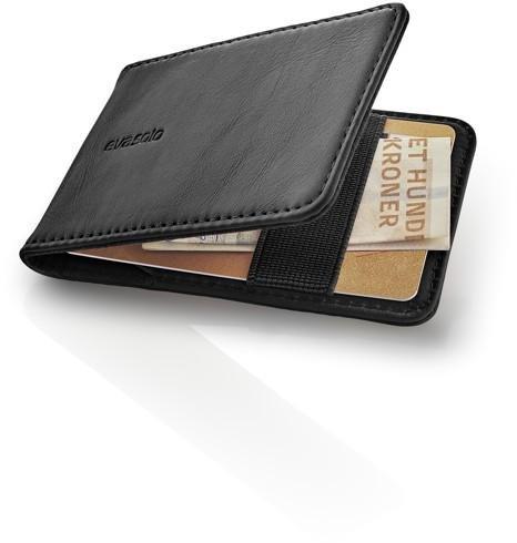Eva Solo Credit Card Holder
