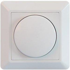 LED Dimmer Z-Wave 200W 1402756