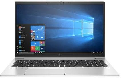 HP EliteBook 855 G7 (229R6EA)