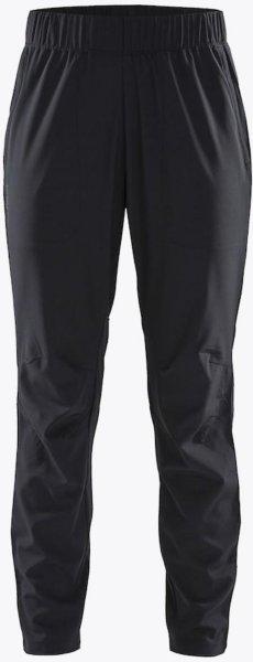 Craft Eaze Track Pants (Dame)
