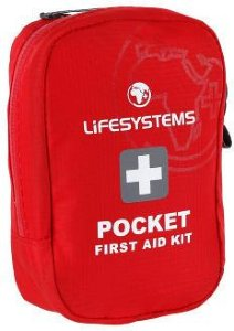 Stormberg Førstehjelpspakke Pocket
