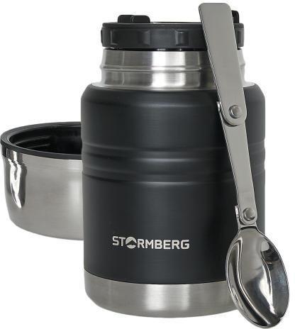 Stormberg Hammerfest Mattermos 0,5 L