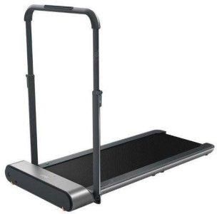 WalkingPad Pro