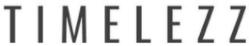 Timelezz logo