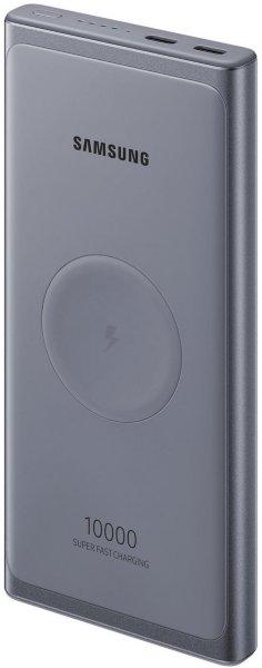 Samsung EB-U3300 Trådløs Powerbank 10000mAh