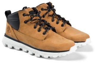 Treeline Mid Hiker Boots