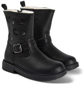 Eclair Støvler