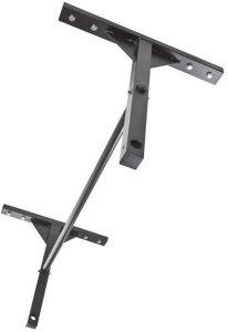 Chin/pull-up bar (Takmontert)