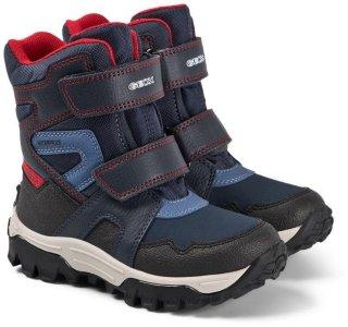 Himalaya Støvler
