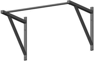 Chin/Pull-Up bar (Veggmontert)