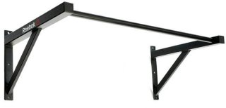 Functional Wall mount pull up
