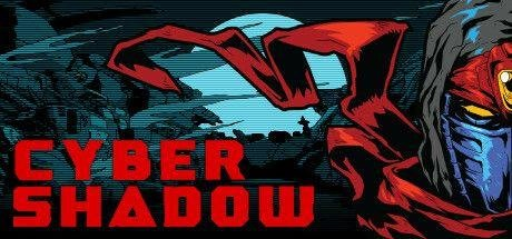 Cyber Shadow til Xbox One